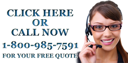 call-now-for-free-quote